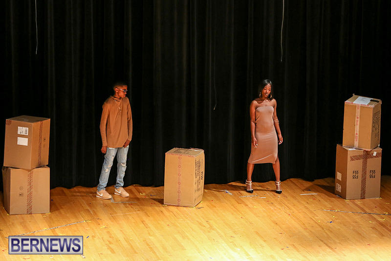 Berkeley-Institute-Senior-Fashion-Show-'Unclassified'-Bermuda-May-7-2016-34