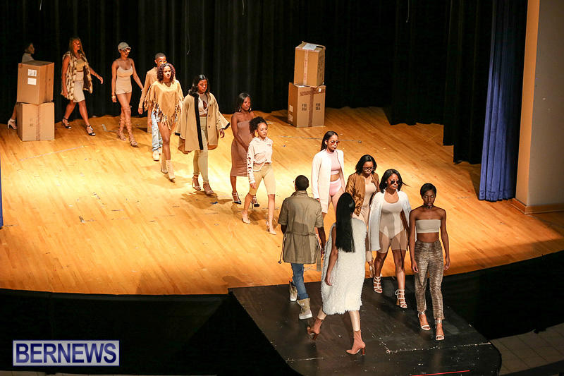 Berkeley-Institute-Senior-Fashion-Show-'Unclassified'-Bermuda-May-7-2016-45