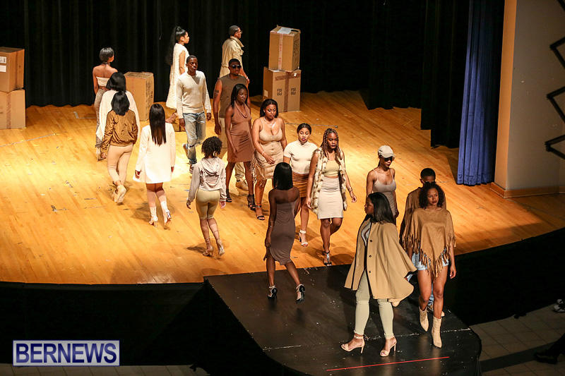 Berkeley-Institute-Senior-Fashion-Show-'Unclassified'-Bermuda-May-7-2016-47