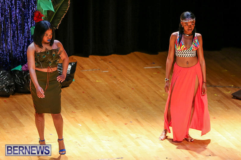 Berkeley-Institute-Senior-Fashion-Show-'Unclassified'-Bermuda-May-7-2016-52