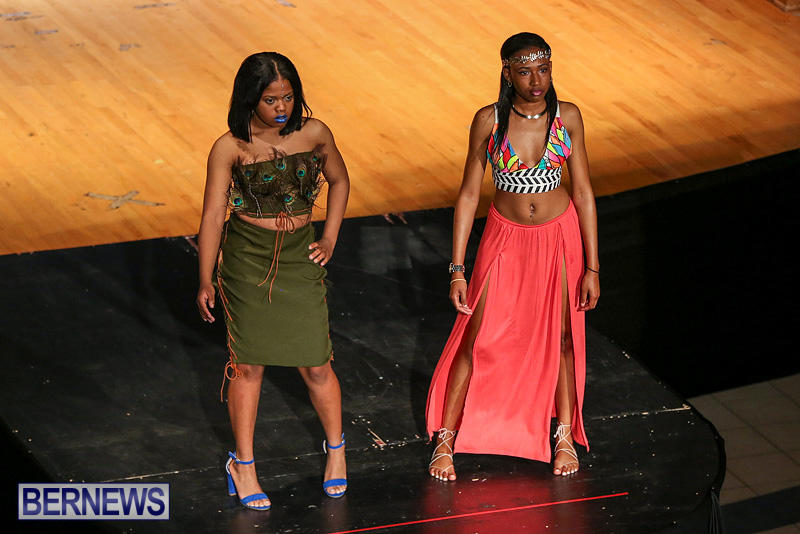 Berkeley-Institute-Senior-Fashion-Show-'Unclassified'-Bermuda-May-7-2016-54