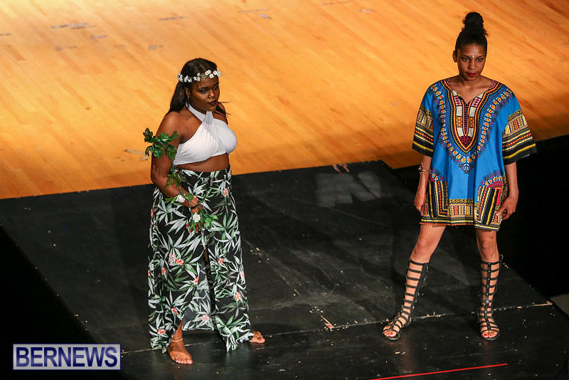 Berkeley-Institute-Senior-Fashion-Show-'Unclassified'-Bermuda-May-7-2016-60