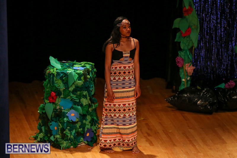 Berkeley-Institute-Senior-Fashion-Show-'Unclassified'-Bermuda-May-7-2016-61