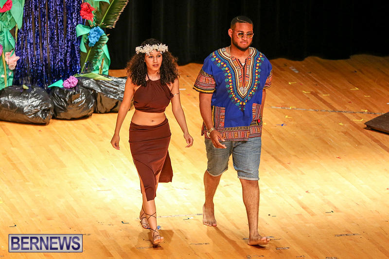 Berkeley-Institute-Senior-Fashion-Show-'Unclassified'-Bermuda-May-7-2016-65