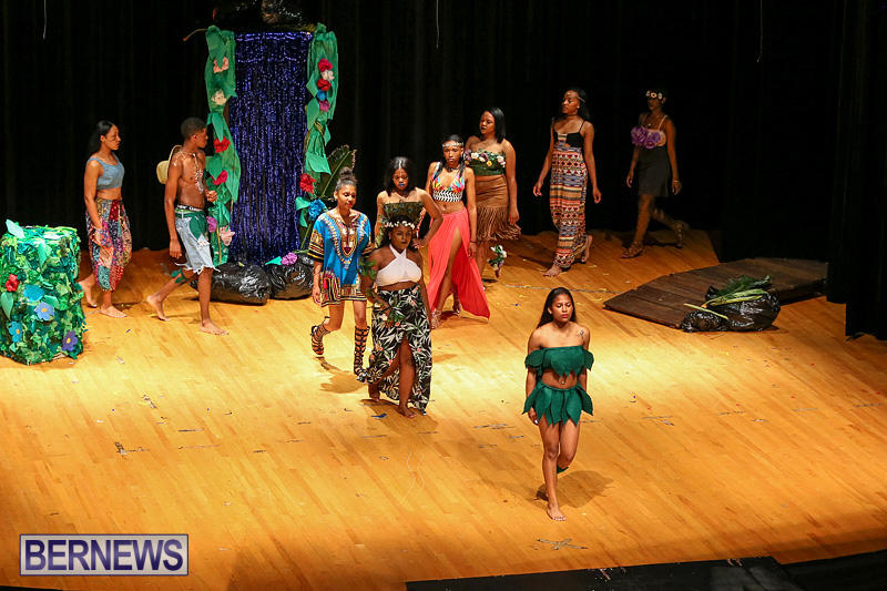Berkeley-Institute-Senior-Fashion-Show-'Unclassified'-Bermuda-May-7-2016-77
