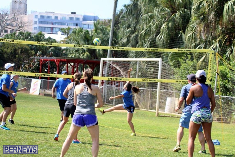 Bermuda-Corporate-Volleyball-Tournament-May-2016-1