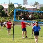 Bermuda Corporate Volleyball Tournament May 2016 (10)
