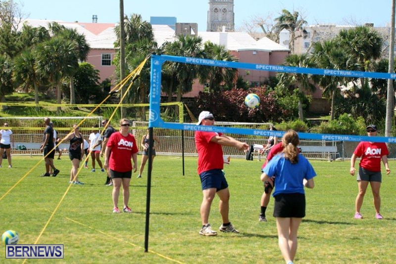 Bermuda-Corporate-Volleyball-Tournament-May-2016-10