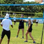 Bermuda Corporate Volleyball Tournament May 2016 (11)