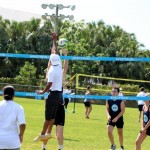 Bermuda Corporate Volleyball Tournament May 2016 (12)