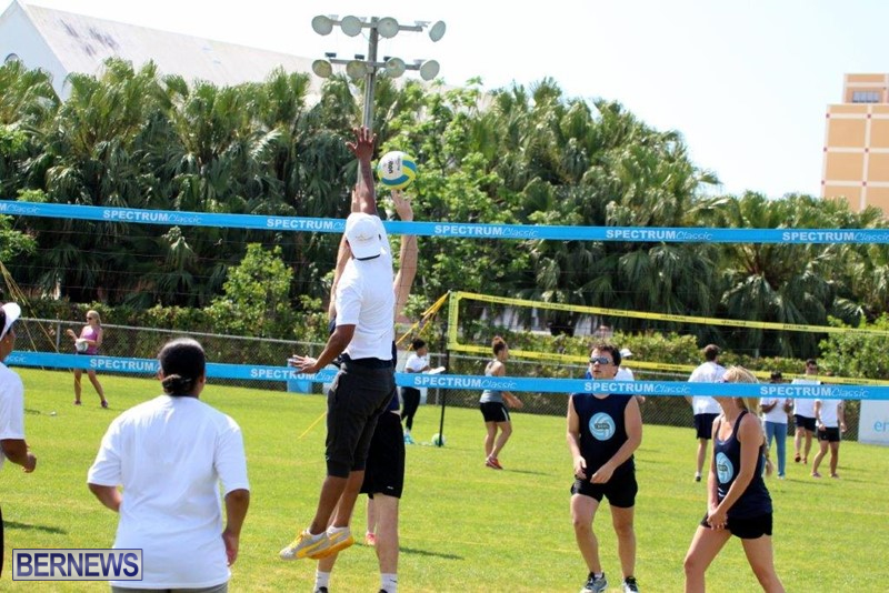Bermuda-Corporate-Volleyball-Tournament-May-2016-12