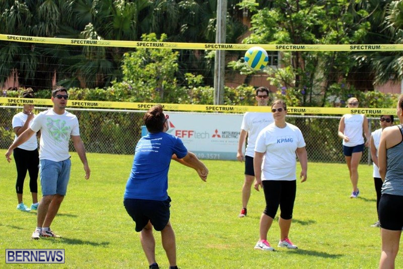 Bermuda-Corporate-Volleyball-Tournament-May-2016-17