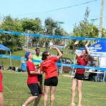 Bermuda Corporate Volleyball Tournament May 2016 (19)