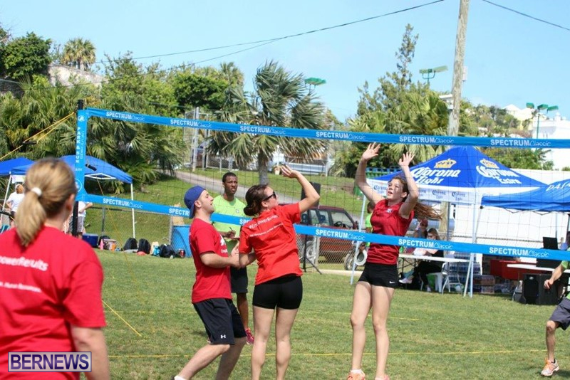 Bermuda-Corporate-Volleyball-Tournament-May-2016-19