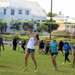 Bermuda Corporate Volleyball Tournament May 2016 (3)