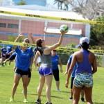 Bermuda Corporate Volleyball Tournament May 2016 (7)