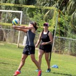 Bermuda Corporate Volleyball Tournament May 2016 (8)