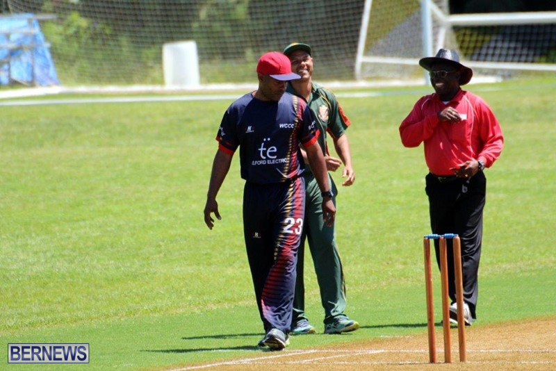 Bermuda-Cricket-Western-Stars-Willow-Cuts-1