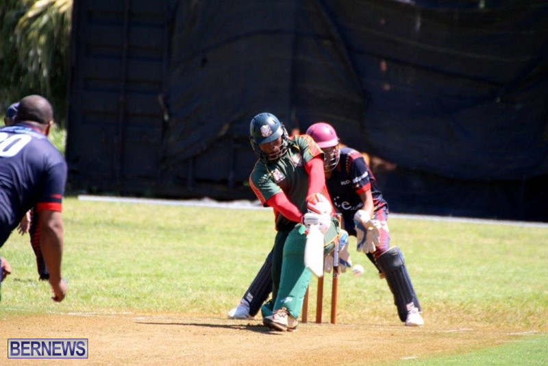 Bermuda-Cricket-Western-Stars-Willow-Cuts-11