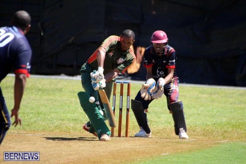 Bermuda-Cricket-Western-Stars-Willow-Cuts-13