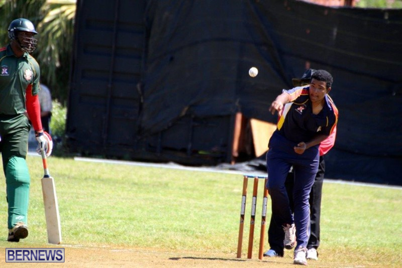 Bermuda-Cricket-Western-Stars-Willow-Cuts-15