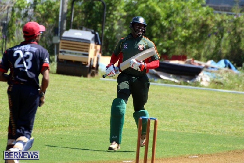Bermuda-Cricket-Western-Stars-Willow-Cuts-16