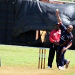 Bermuda Cricket Western Stars - Willow Cuts (19)