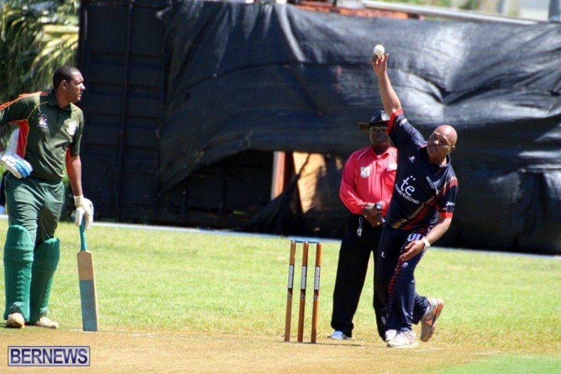 Bermuda-Cricket-Western-Stars-Willow-Cuts-19