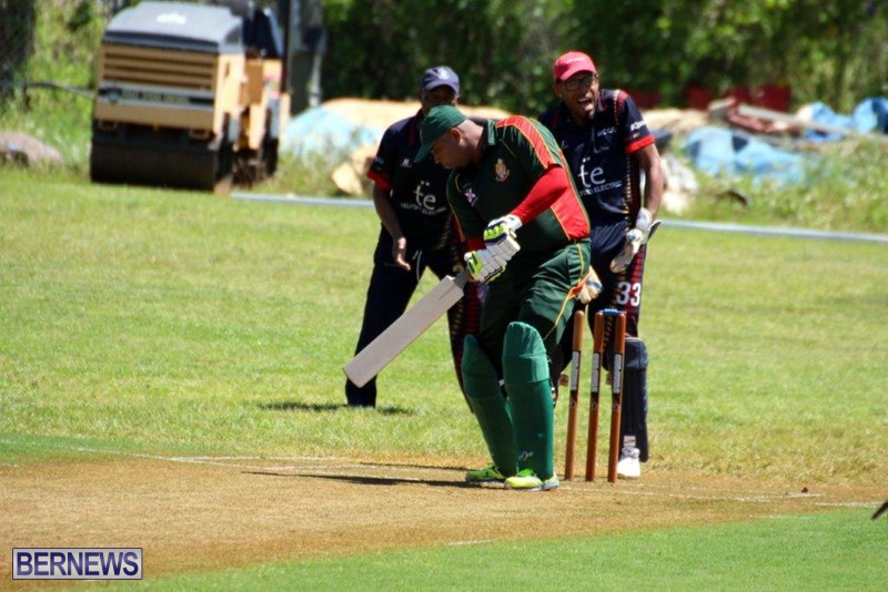 Bermuda-Cricket-Western-Stars-Willow-Cuts-4