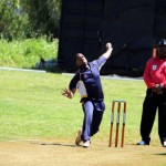 Bermuda Cricket Western Stars - Willow Cuts (8)
