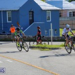 Bermuda Cycling Academy Road Race BBA, May 29 2016-1