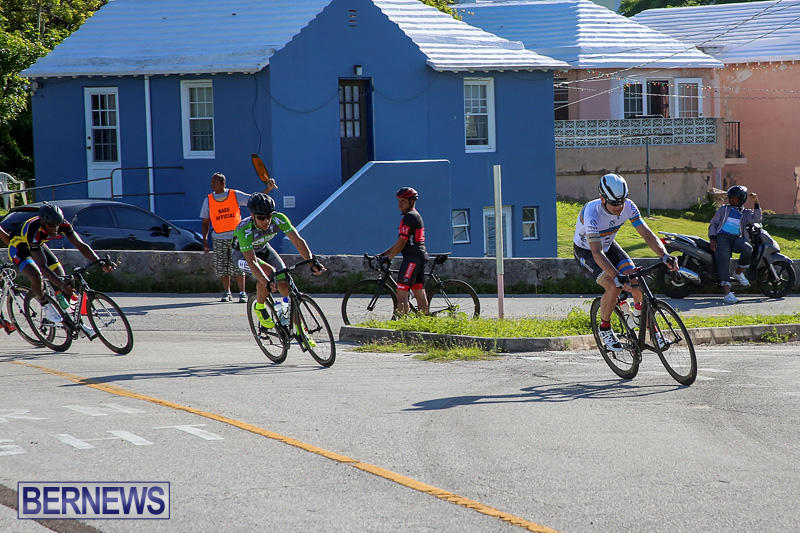 Bermuda-Cycling-Academy-Road-Race-BBA-May-29-2016-1
