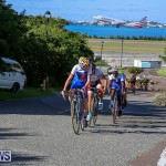 Bermuda Cycling Academy Road Race BBA, May 29 2016-10
