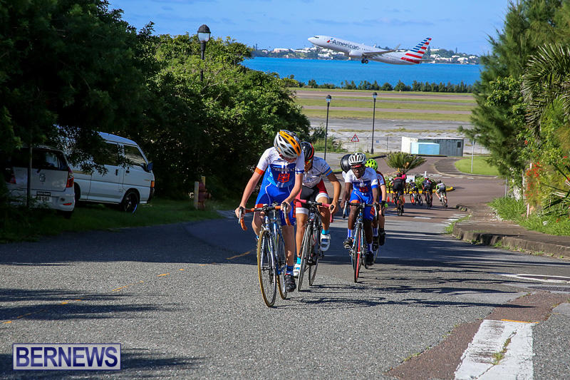 Bermuda-Cycling-Academy-Road-Race-BBA-May-29-2016-10