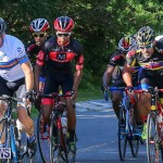 Bermuda Cycling Academy Road Race BBA, May 29 2016-100