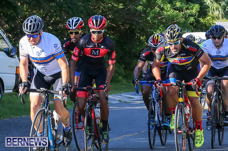 Bermuda-Cycling-Academy-Road-Race-BBA-May-29-2016-100
