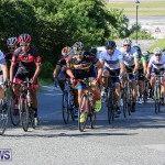 Bermuda Cycling Academy Road Race BBA, May 29 2016-101