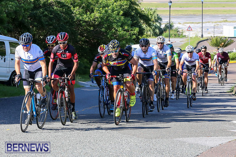 Bermuda-Cycling-Academy-Road-Race-BBA-May-29-2016-101