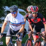 Bermuda Cycling Academy Road Race BBA, May 29 2016-102