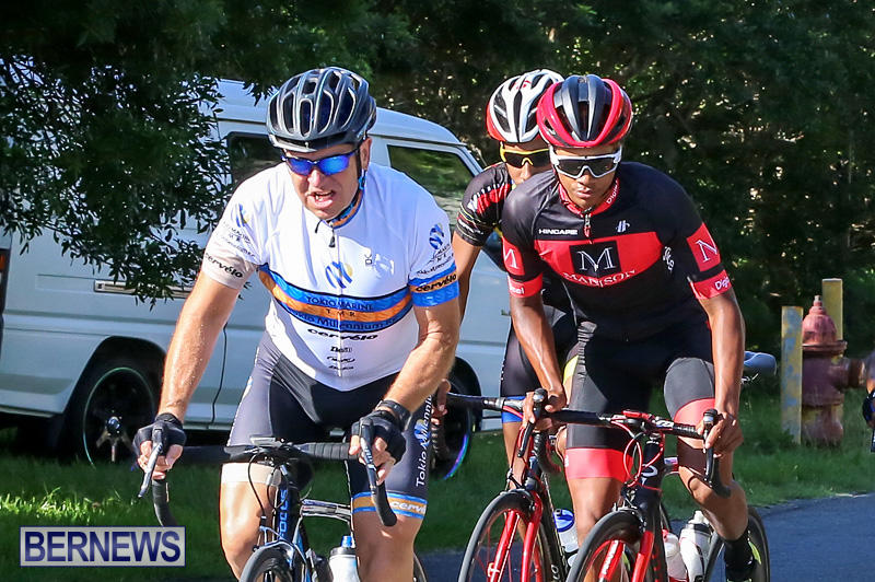 Bermuda-Cycling-Academy-Road-Race-BBA-May-29-2016-102