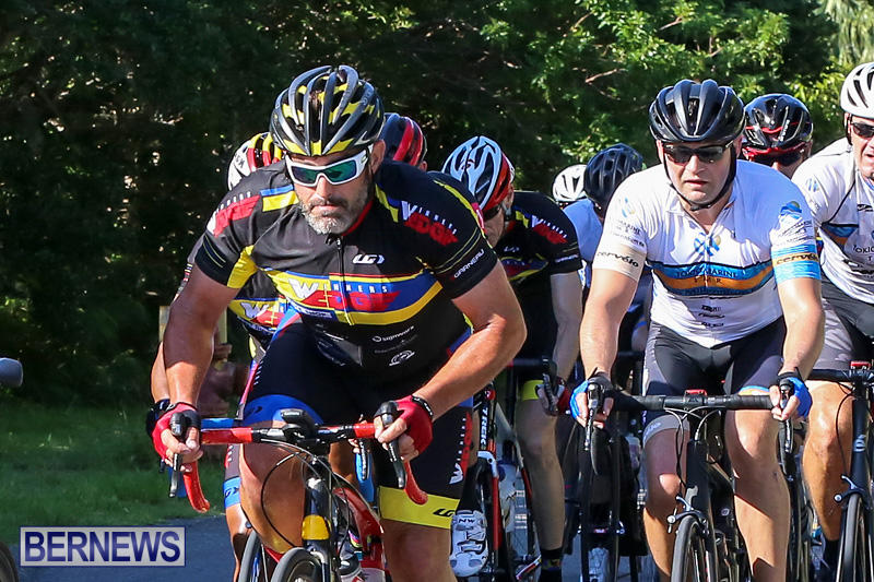 Bermuda-Cycling-Academy-Road-Race-BBA-May-29-2016-103