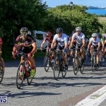 Bermuda Cycling Academy Road Race BBA, May 29 2016-105