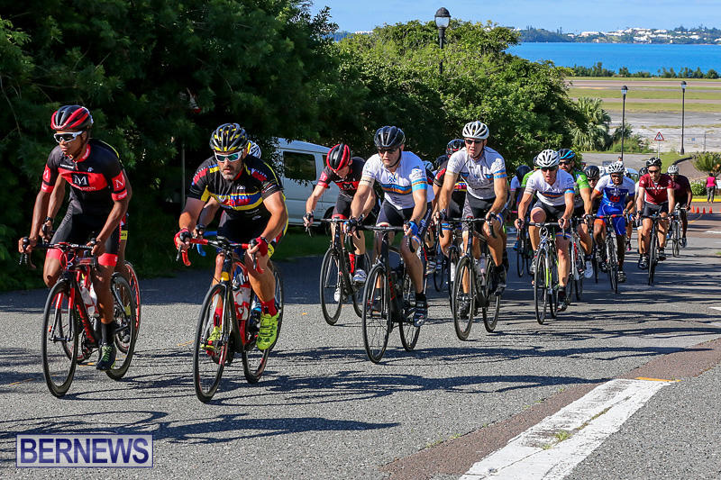 Bermuda-Cycling-Academy-Road-Race-BBA-May-29-2016-105