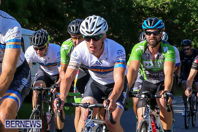 Bermuda-Cycling-Academy-Road-Race-BBA-May-29-2016-106