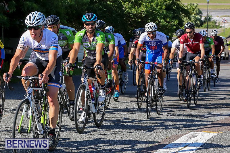 Bermuda-Cycling-Academy-Road-Race-BBA-May-29-2016-107