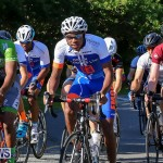 Bermuda Cycling Academy Road Race BBA, May 29 2016-108