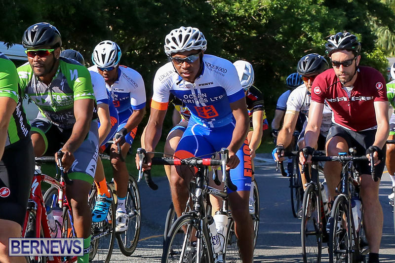 Bermuda-Cycling-Academy-Road-Race-BBA-May-29-2016-108