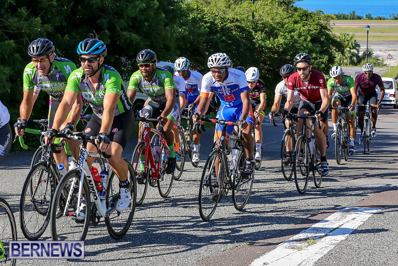 Bermuda-Cycling-Academy-Road-Race-BBA-May-29-2016-109