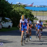 Bermuda Cycling Academy Road Race BBA, May 29 2016-11