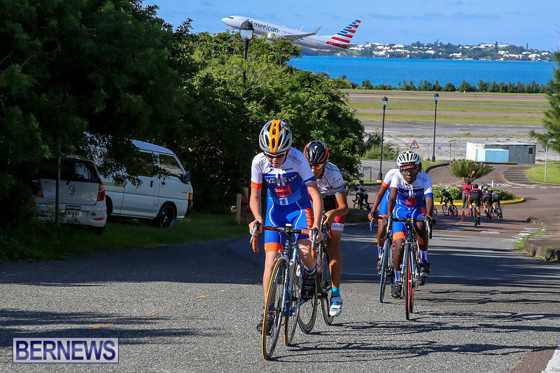 Bermuda-Cycling-Academy-Road-Race-BBA-May-29-2016-11
